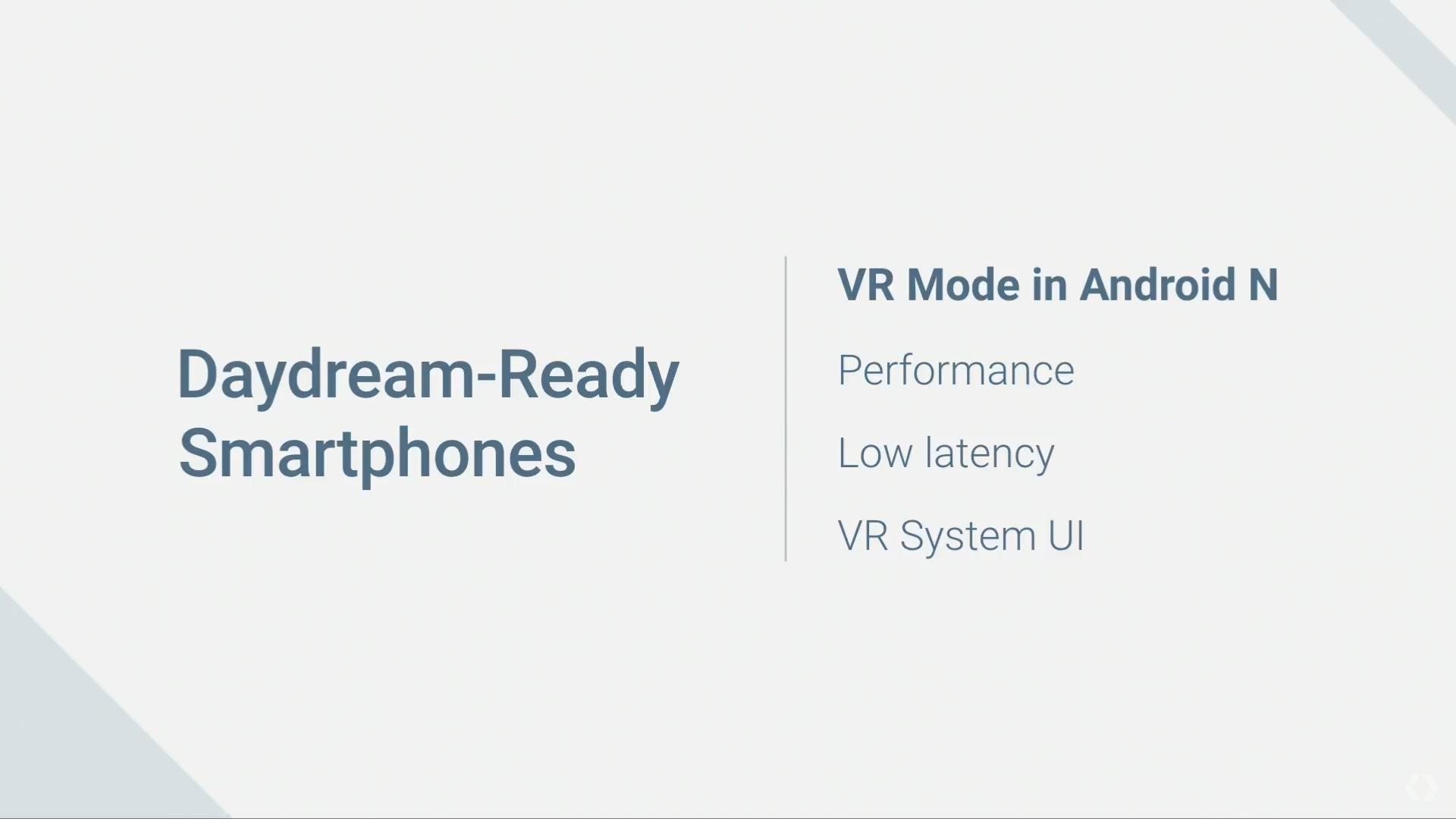 daydream-vr-mode-1-Google-IO-2016