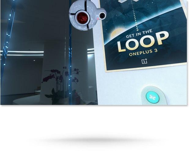 loop-vr-oneplus-2