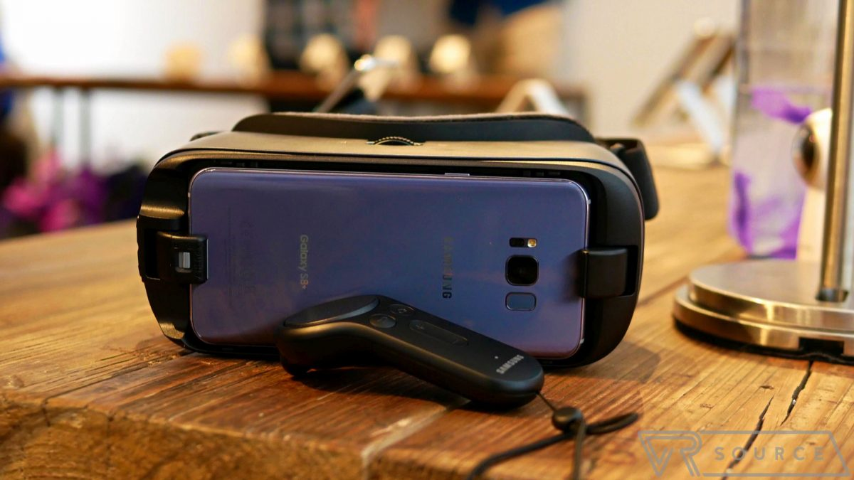 Samsung-Gear-VR-2017-hands-on-14-of-20