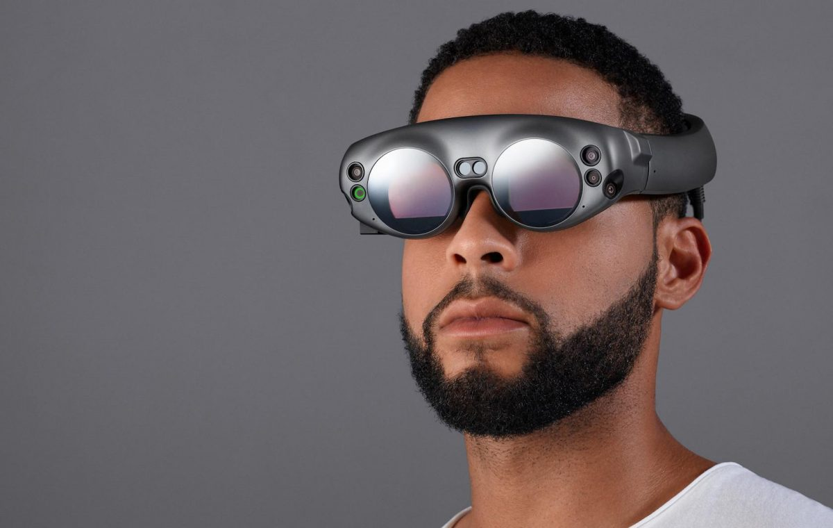 magic-leap-one-1